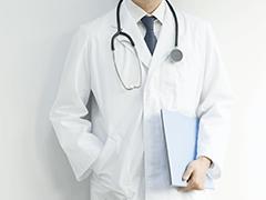 医師等高額所得者の離婚